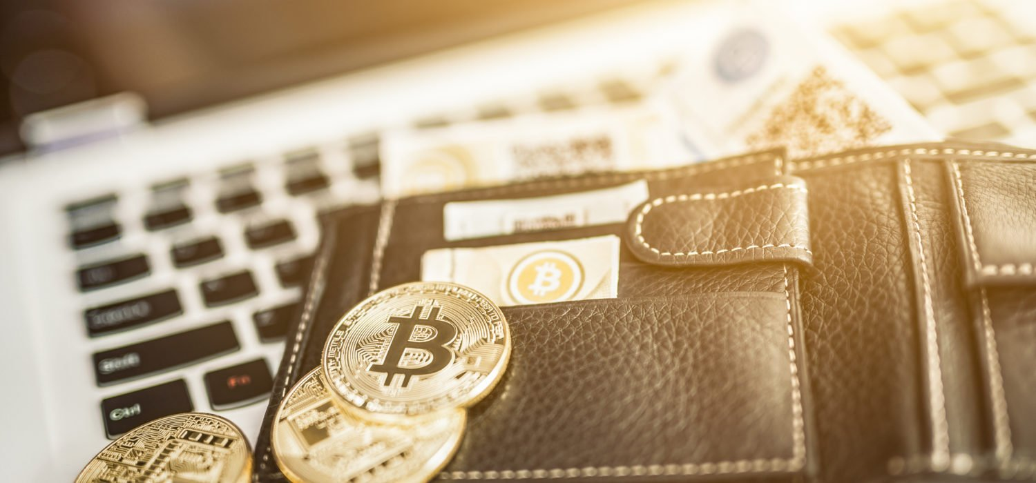 Founders of Apple, Tesla, and Twitter All United by Interest in Bitcoin, But Will This Help...