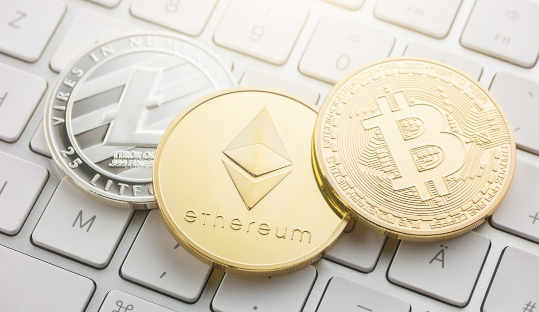 Analysts Claim That Ethereum and Litecoin Are Currently Bearish Despite Recent Gains