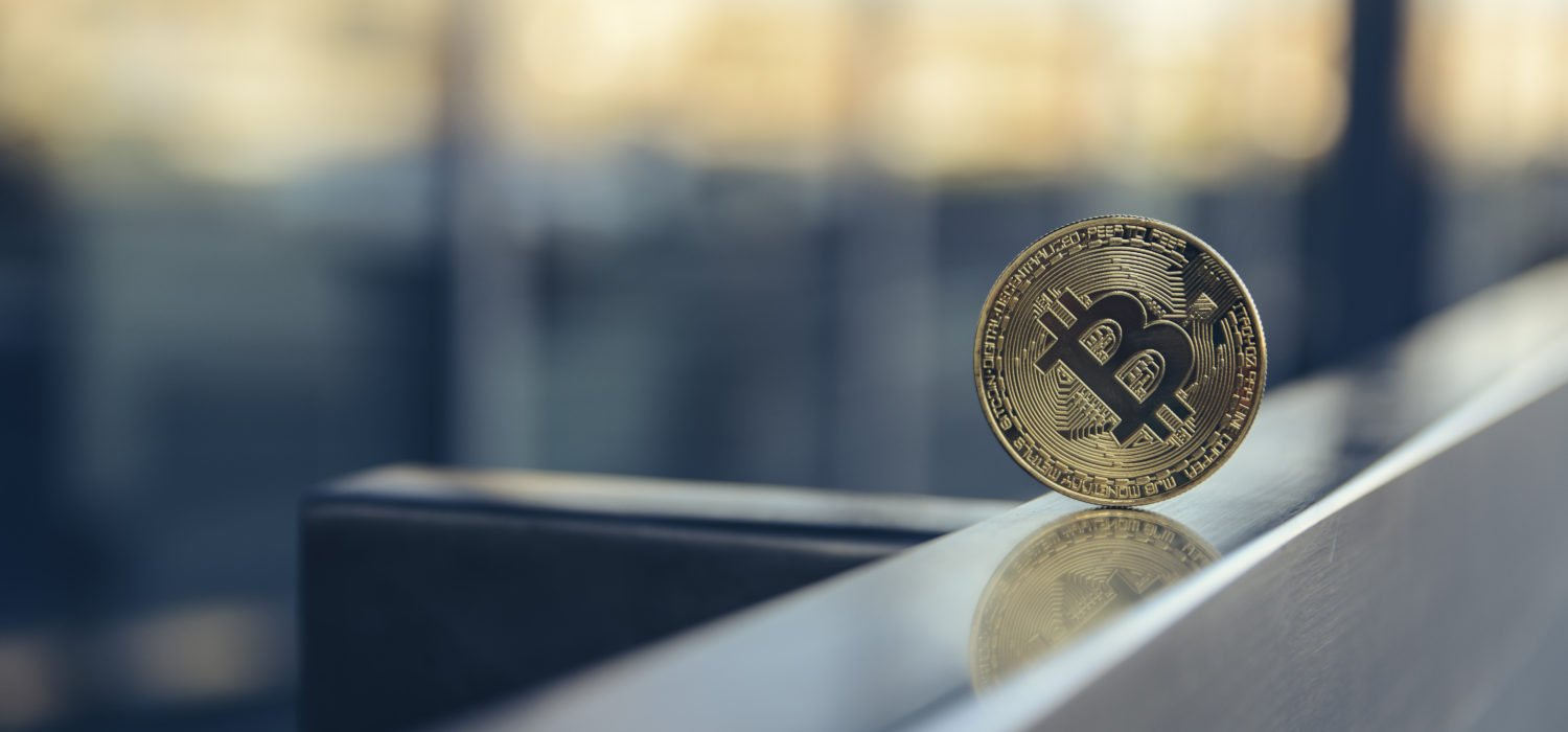 Analyst Claims That Bitcoin (BTC) Could Surge to $5,000 in Coming Weeks