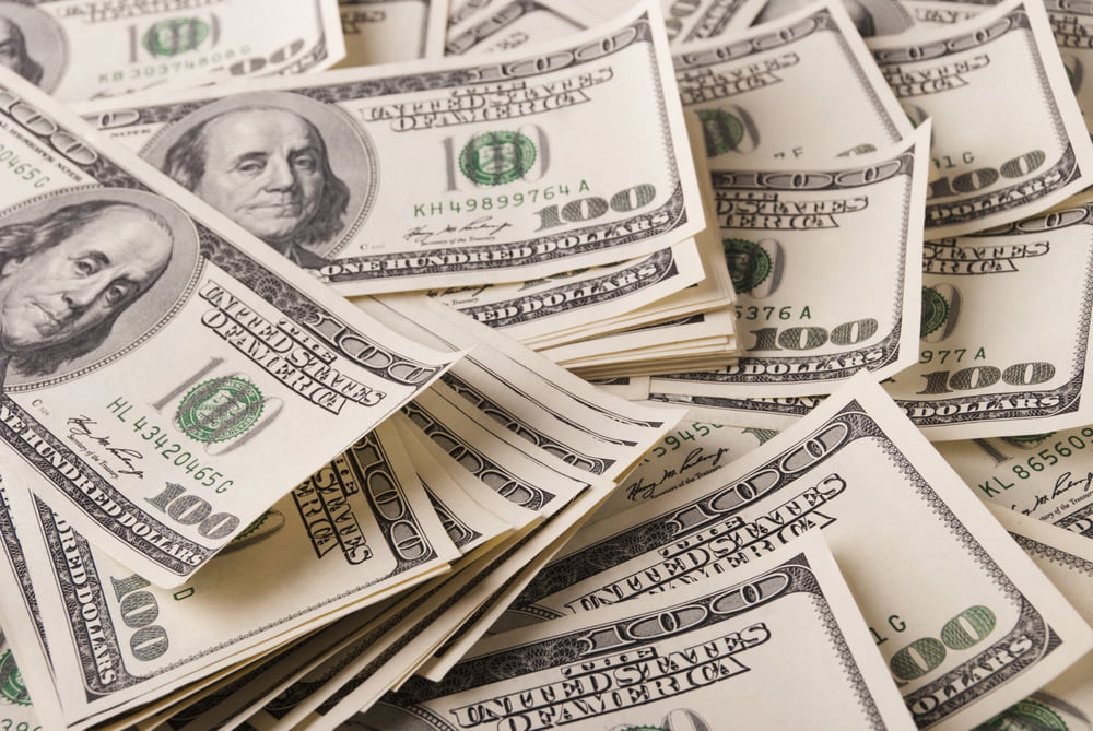 Can you launder bitcoins to usd delaware park sports betting football