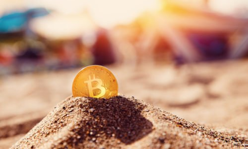 Bitcoin Downtrend Could Persist Through 2019 as Bears Roar; Here's Why
