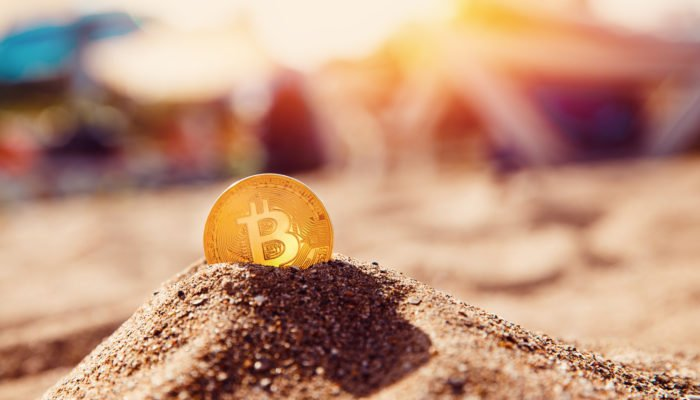 Uncertainty About Bitcoin Is Gone, BTC Falling To $1,000 Unlikely: Researcher