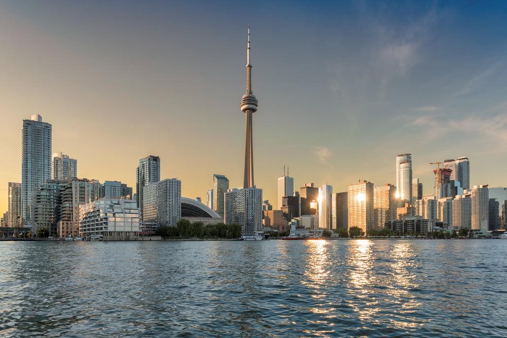 Canada's Crypto Market in Trouble, QuadrigaCX Fiasco and Coinsquare Staff Layoff