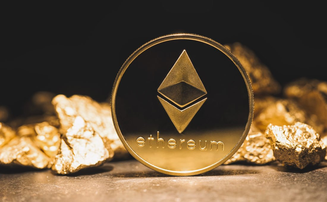Analysts Expect Ethereum (ETH) to See Increased Bullish Momentum as Crypto Markets Trade Mixed