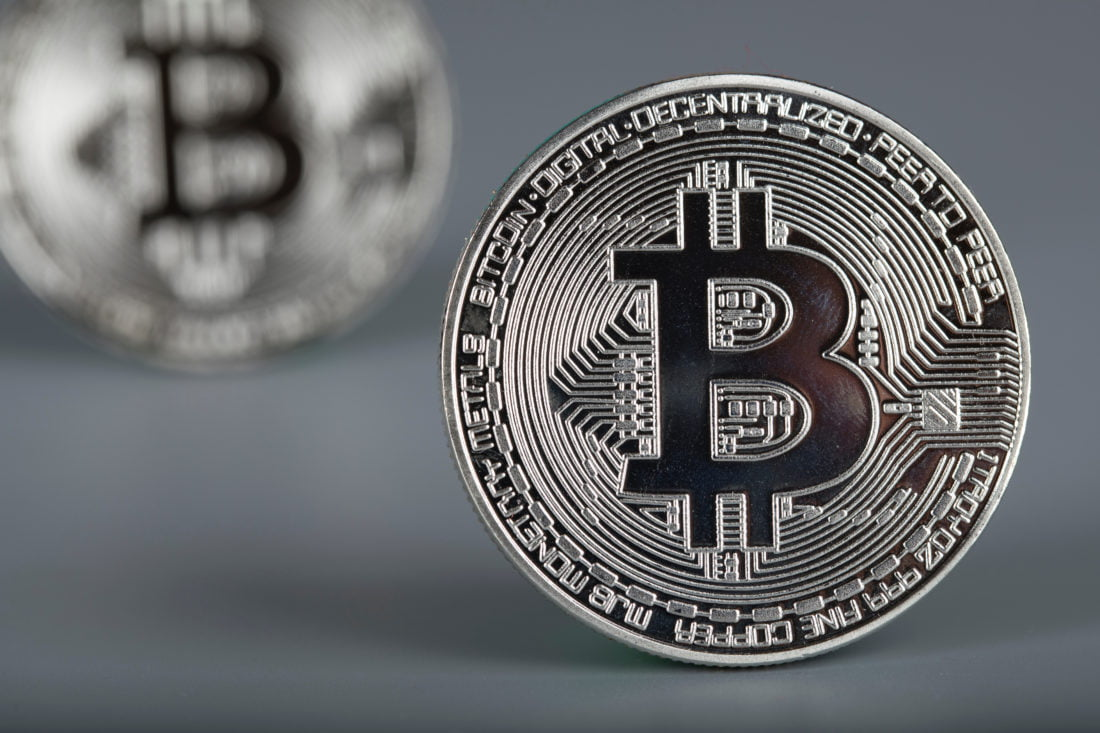 Analyst: Buying Next Bitcoin (BTC) Pullback Could Lead to 30% Gains