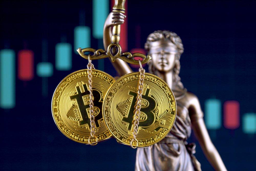 New ETF Proposal Allocates 25% of Its Portfolio to Bitcoin Futures