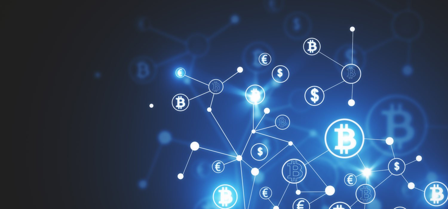 Bitcoin Lightning Network Continues To Thrive Amid Crypto Downturn