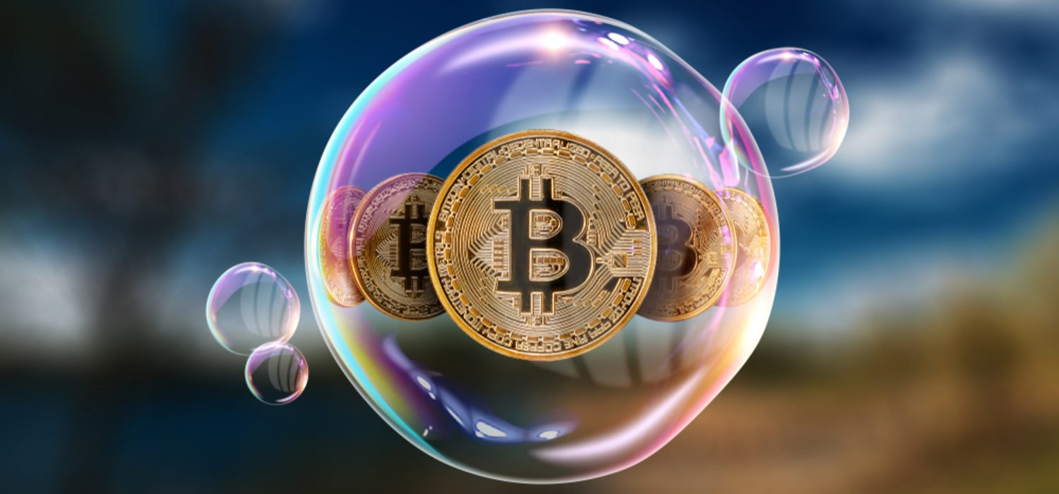 A $1 Million Bitcoin: Is It a Reckless Speculation or an Inevitable Reality?