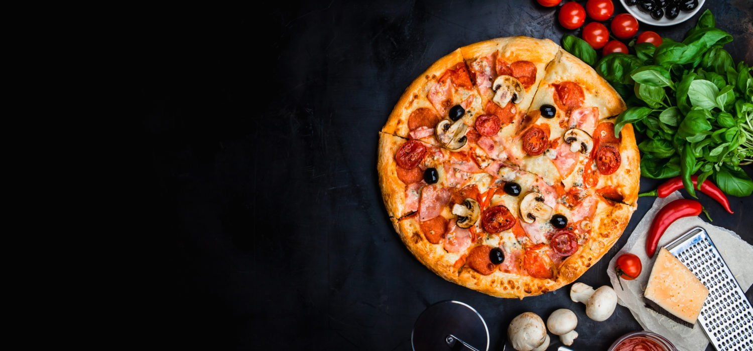 Buy Pizza With Bitcoin! Crypto Twitter Enamored With Lightning Network App