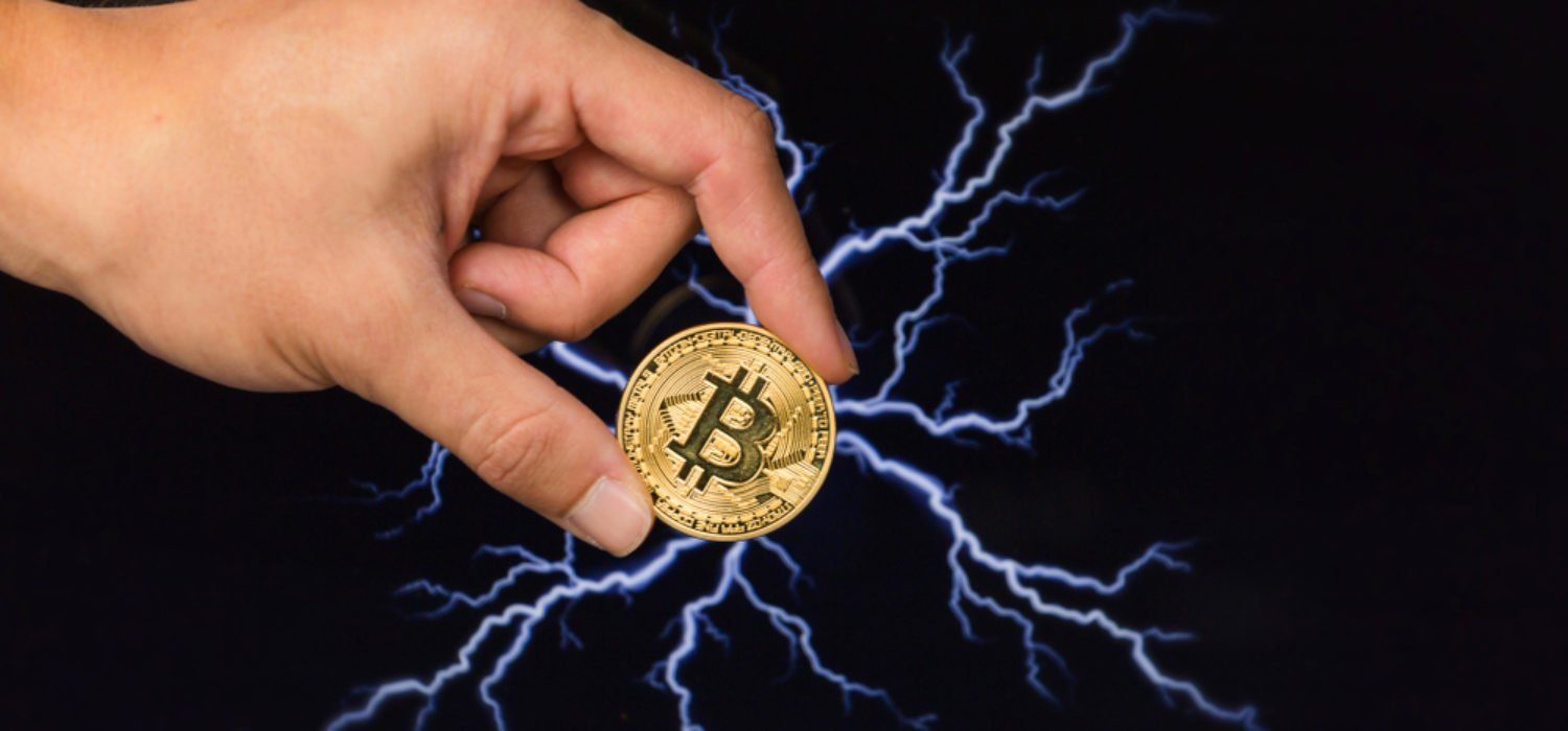 Jack Dorsey Tweets Support for Lightning Network Use on Twitter