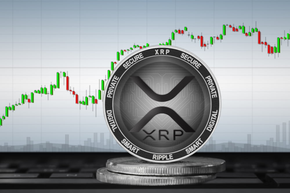 Coinbase Pro Launches XRP Trading Pairs, XRP Price Responds Positively | NewsBTC