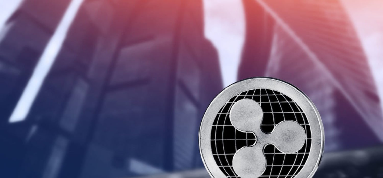 XRP Loses Momentum: Could JP Morgan's Crypto Spell Trouble For Ripple?