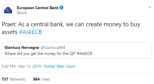 market, crypto, blockchain, trading, bitcoin, ethereum, brexit