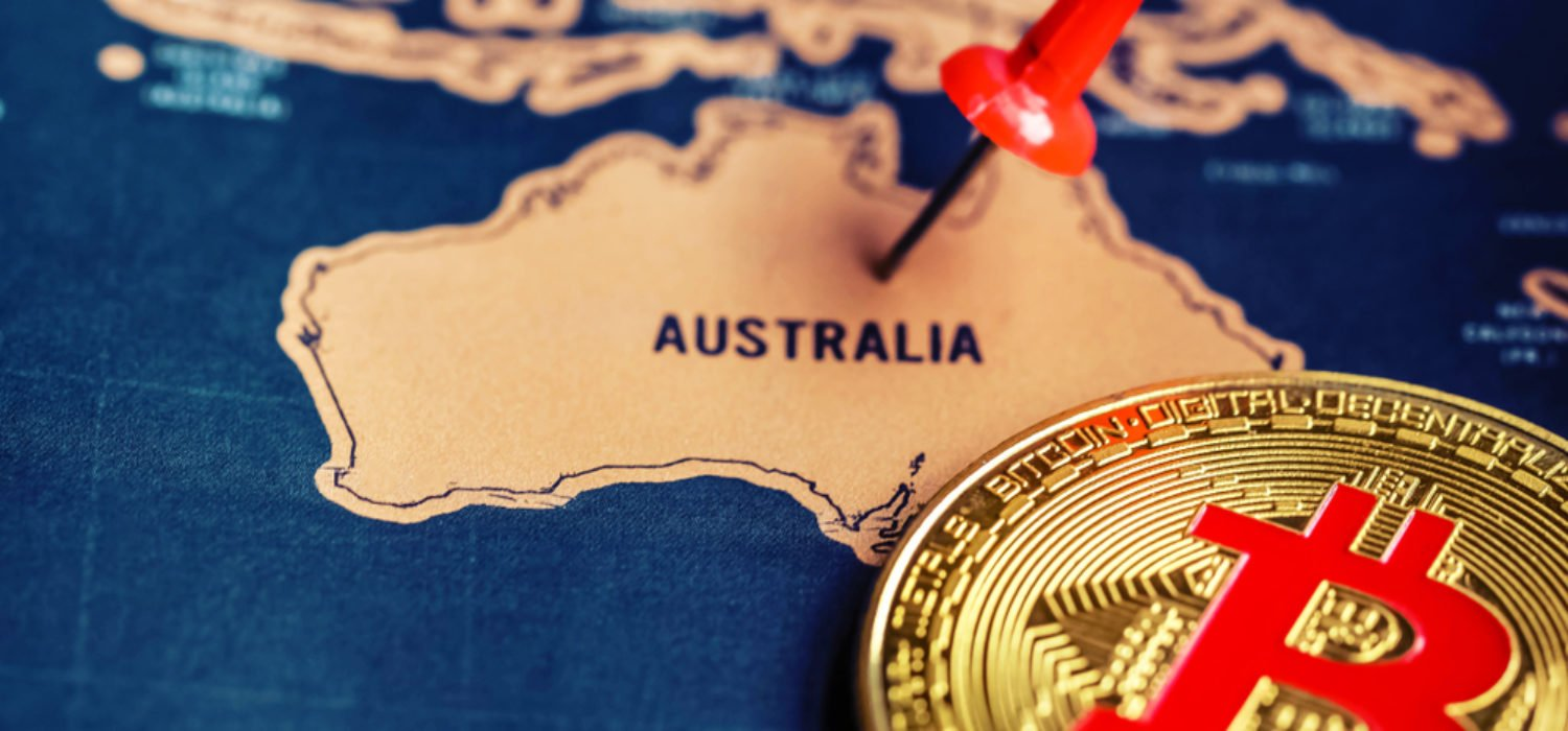 Will the Binance Move into Aussie Newsagents be a Boon for Crypto Adoption?