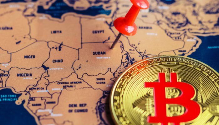 Is Largely Unbanked Africa Primed for Bitcoin Adoption?