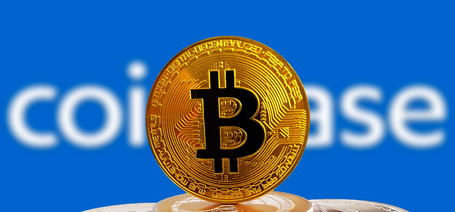 Bitcoin Jesus: Don't Delete Coinbase, No Other Firm Does More for Crypto