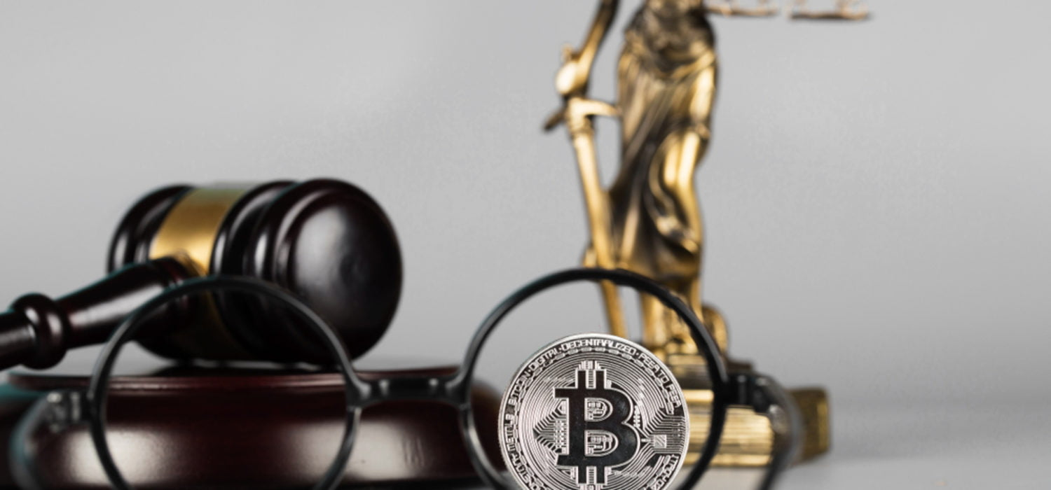 CME Group CEO: The Biggest Obstacle for Crypto is Regulators