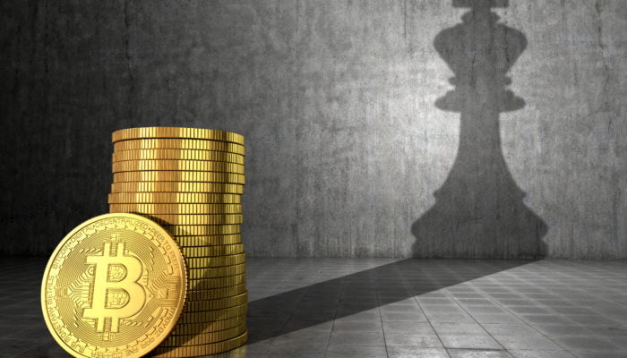 Altcoin Season Is Here, But What's That Mean for Bitcoin (BTC) Dominance?
