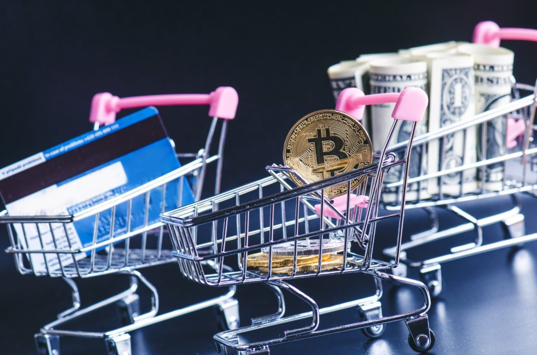 Crypto Analyst: April Is the Last Month to Buy Cheap BTC, Bitcoin Price Never Again $3K