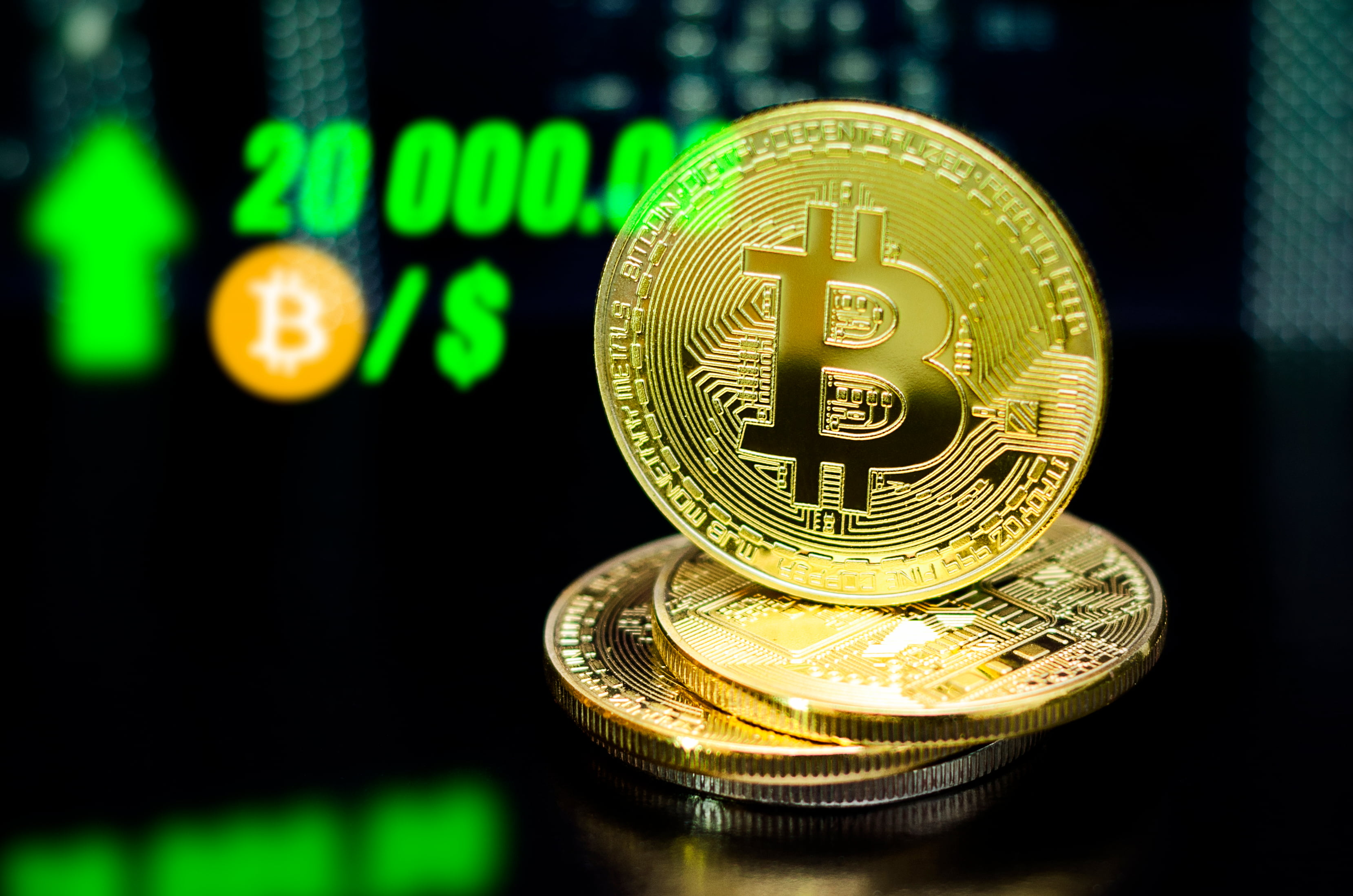 Analysts: Bitcoin Price (BTC) To Revisit $20,000 in March ...