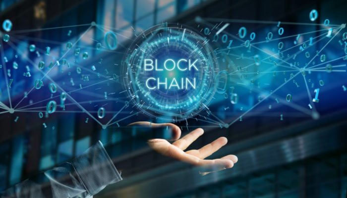 Professor and Author Argues That Blockchain Represents a New Kind of Trust