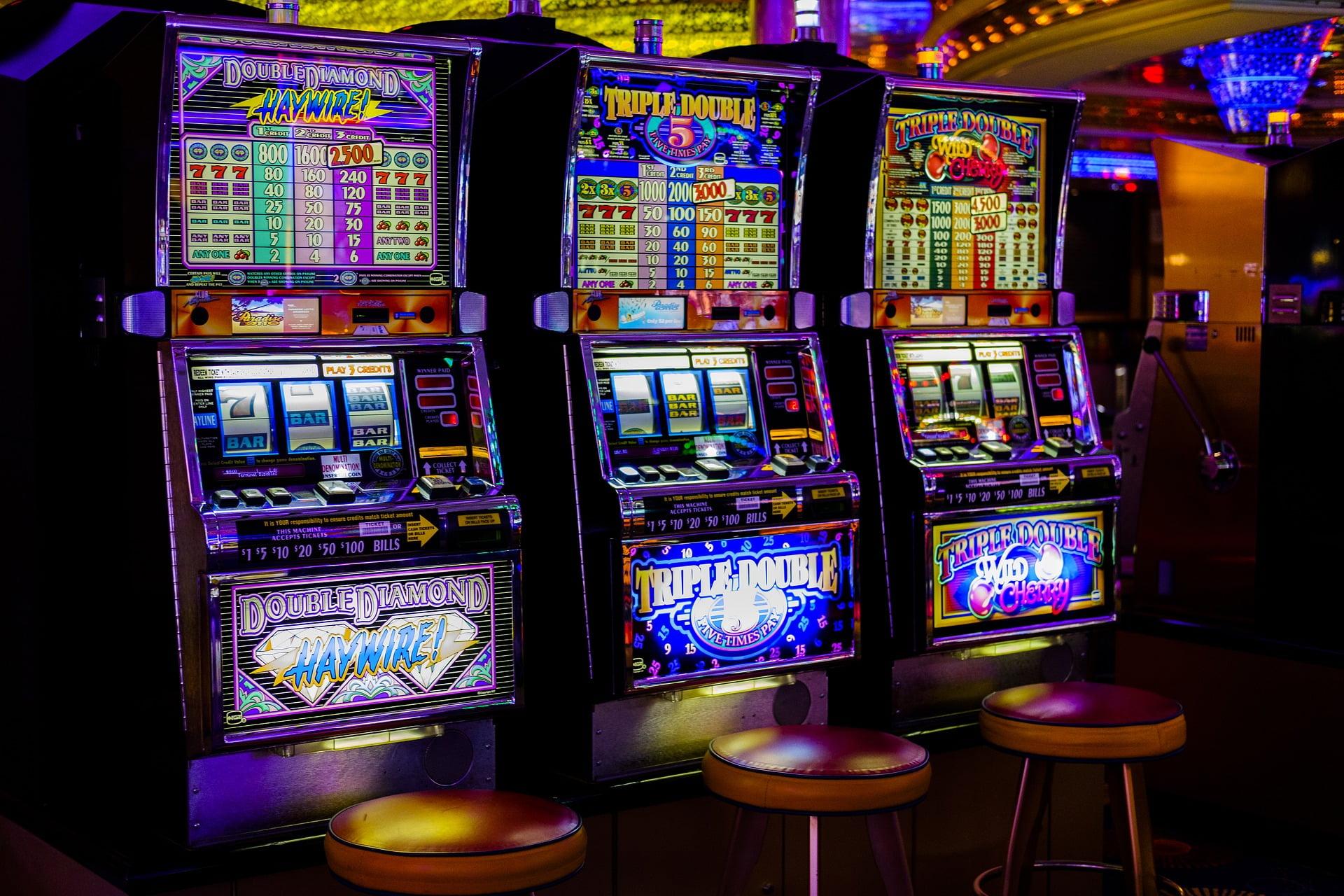 luxor казино промо 500р