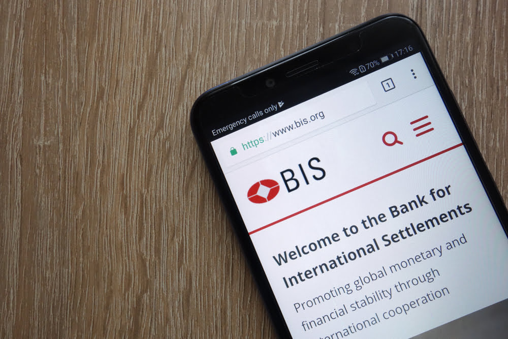 BIS Manager: Bank-Issued 'Crypto' Will Make for 'Unpredictable' Consequences