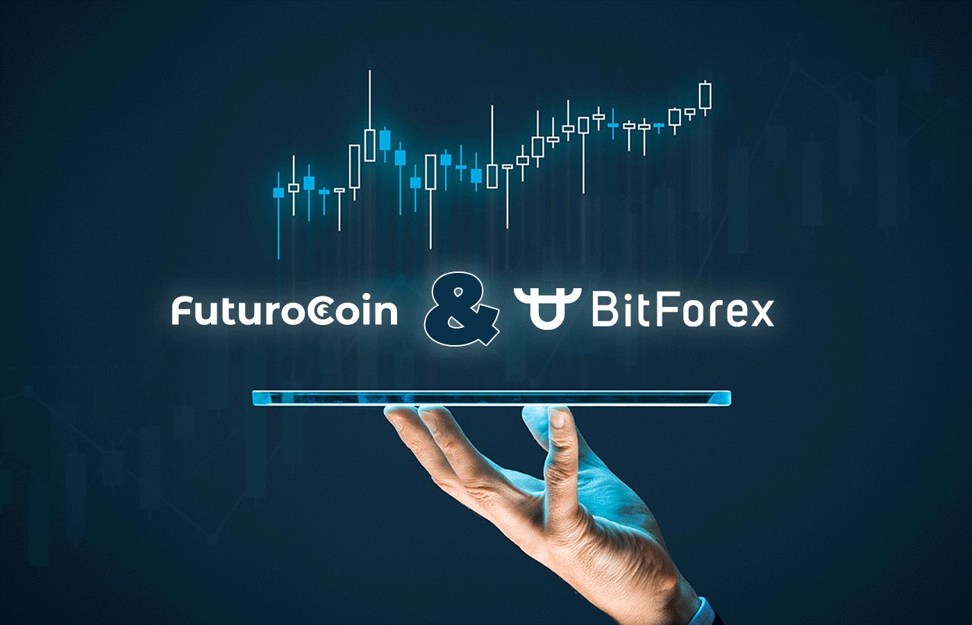 bitcoin trading platform fto bitcoin 20 év alatt