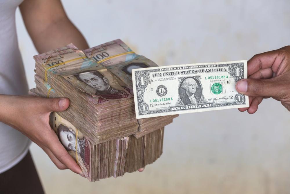 Mayor of Chicago: Facing Financial Crisis, Crypto Adoption is Inevitable