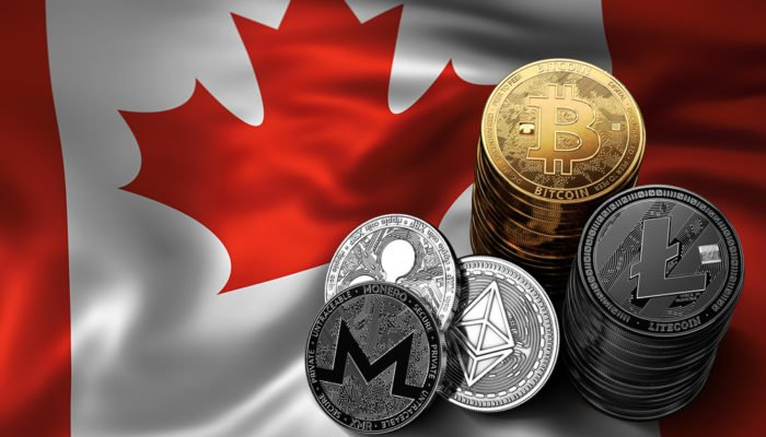 Central Bank Survey: Canadian Crypto Awareness and Ownership Increasing