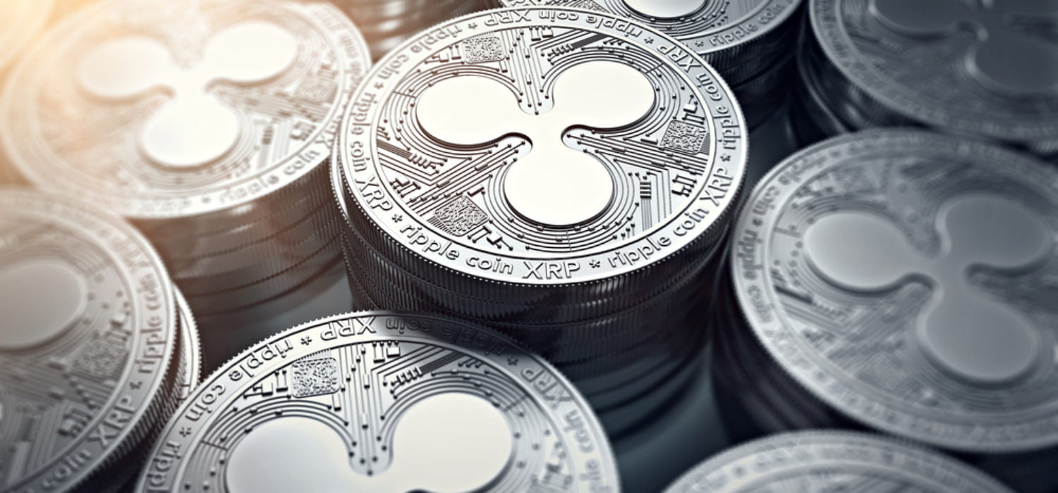 Ripple Announces $100 Million Blockchain Gaming Fund with Forte