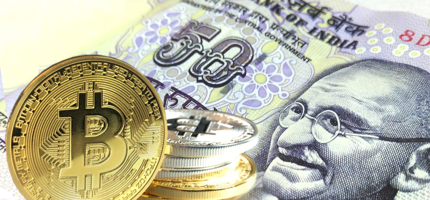 Warning: India is Heading Towards Clueless Bitcoin Regulation, Here's Why