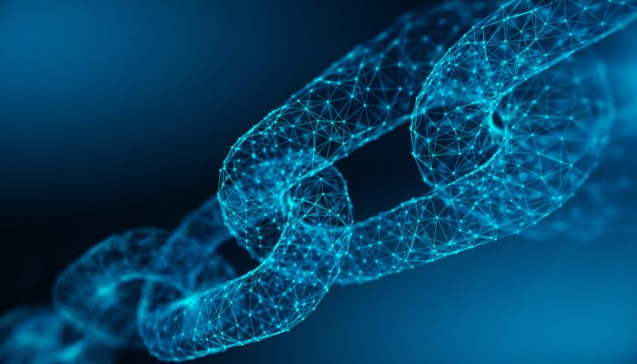 Data Suggests That the US and China are Caught in a Blockchain Arms Race