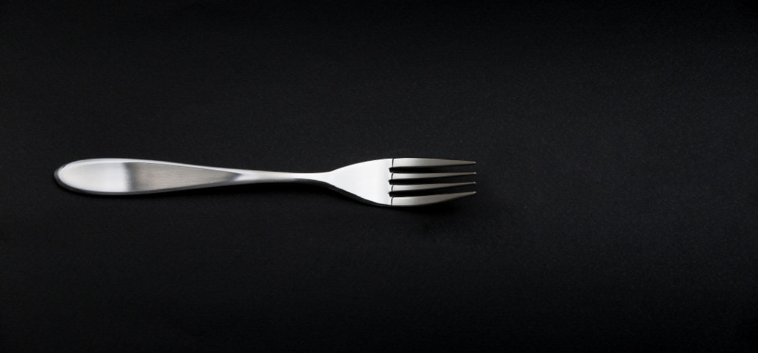 Ethereum Constantinople Fork: Does it Present a Bullish Case for Ether?