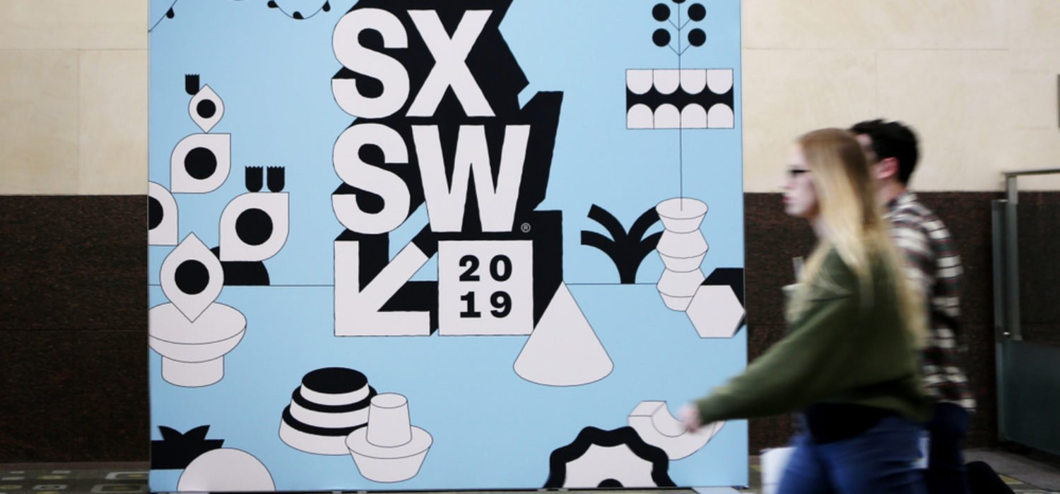 Winklevoss Twins: Crypto Hype at SXSW Offers Investors a Bullish Case for the Markets
