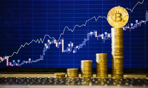 Analyst: Recent Bitcoin (BTC) Rallies Have Coincided with Fresh