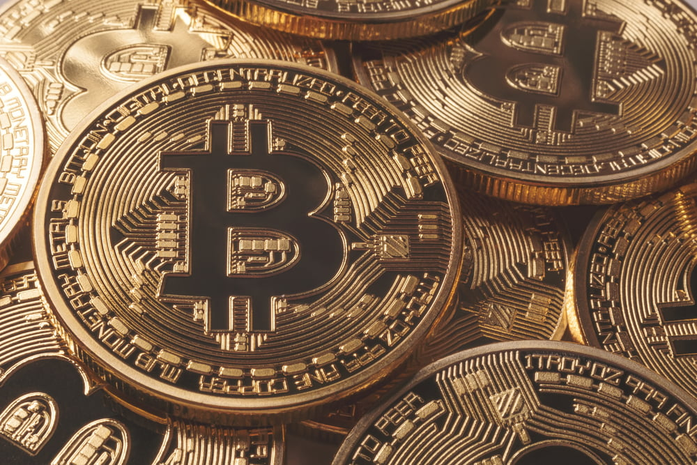 Is Bitcoin About to Move Again as Crypto Markets Awaken?