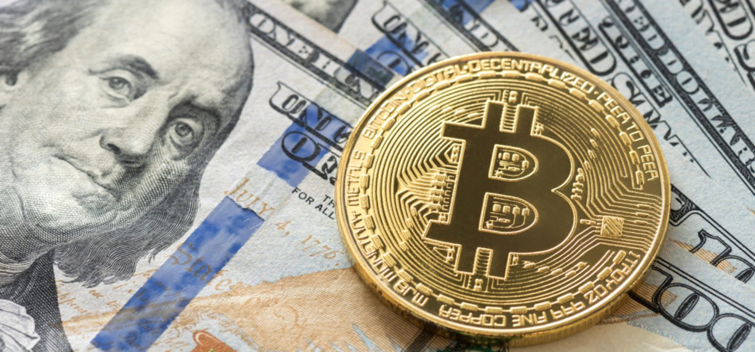Prominent Academic: Bitcoin and Crypto Not True Currencies Until They Can Establish Stability