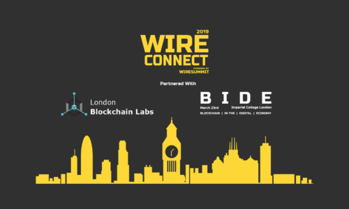 wireconnect