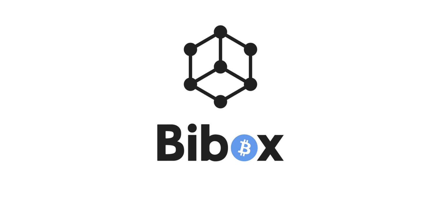 Bibox Announces Bibox Orbit, Offers Opportunity to Buy into Four Blockchain Projects