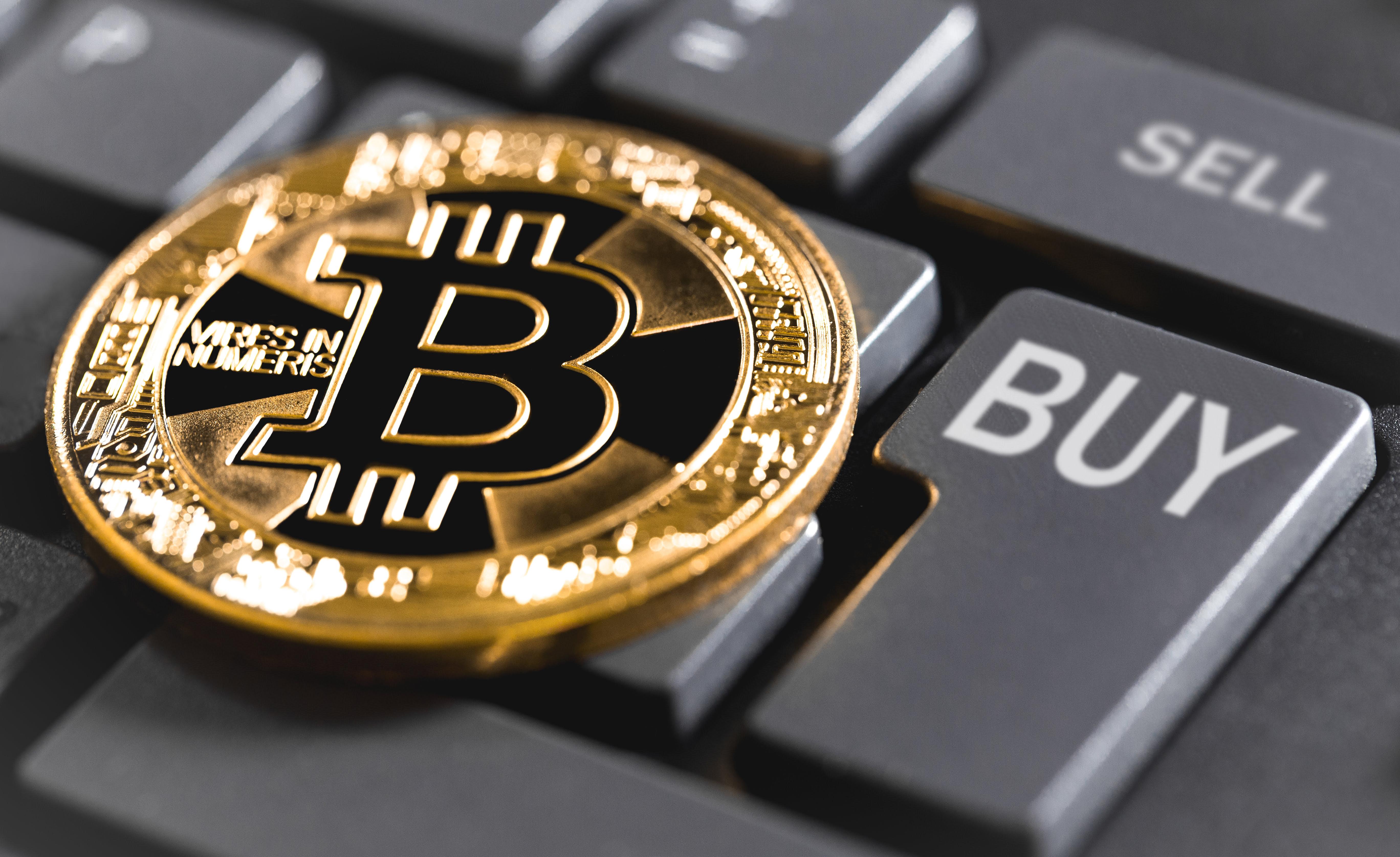 10 Altcoin Ini Capai All-Time-High Baru di Tengah Pergolakan Bitcoin dan Ethereum