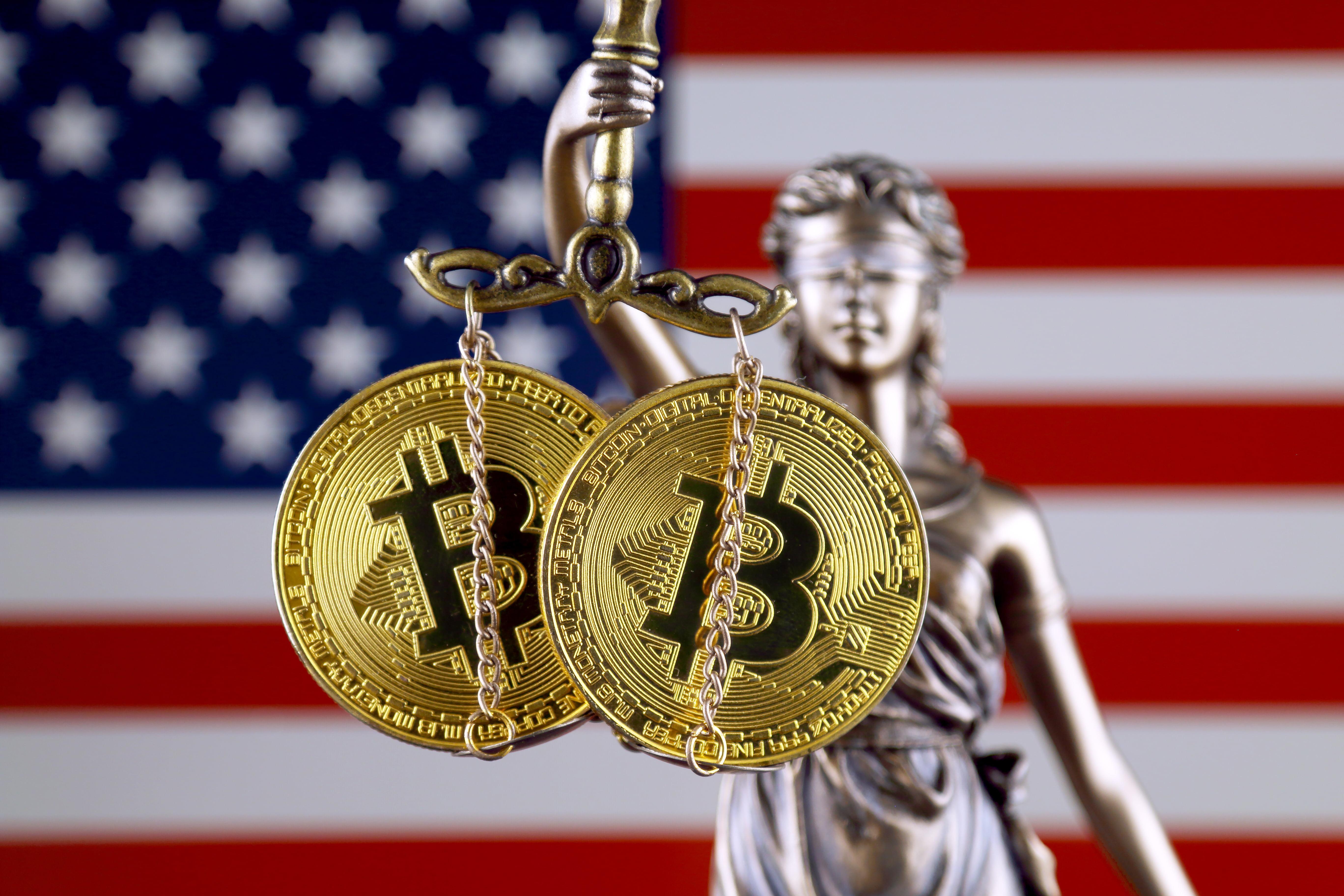 veiksmai prekiauti bitcoin gekko btc rinkos