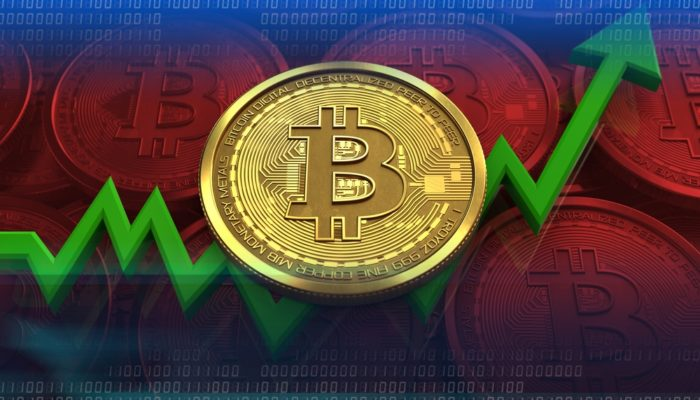 Bitcoin (BTC) Price Rally Reaches Inflection Point: $6.1K and $6.8K Hold Key