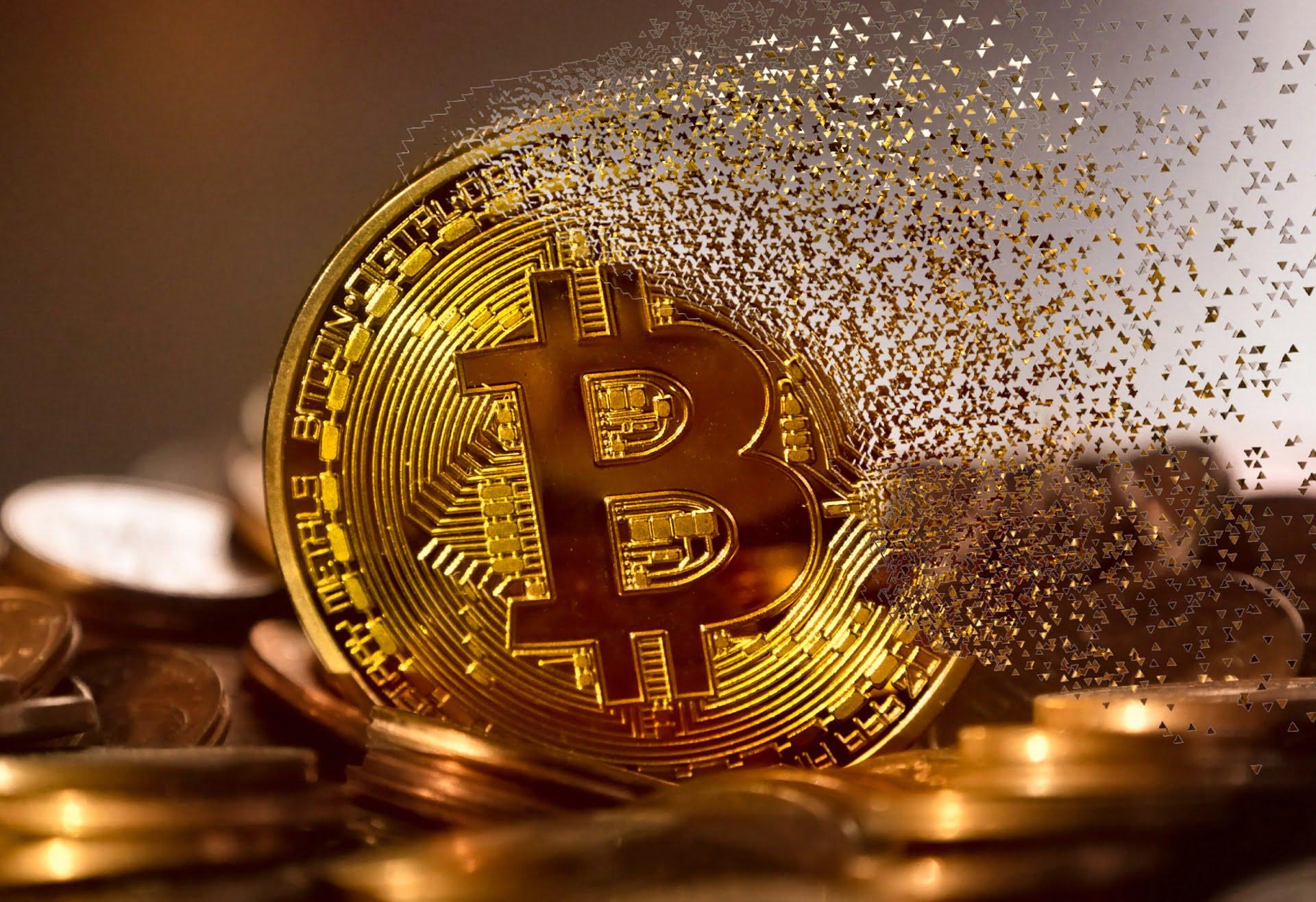 bitcoin ne