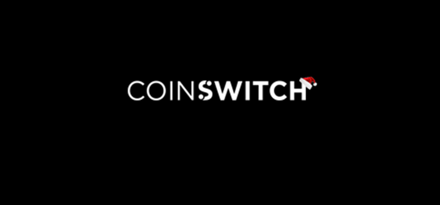 CoinSwitch's All-In-One Approach Is a Sign of Maturity in Cryptocurrency Services