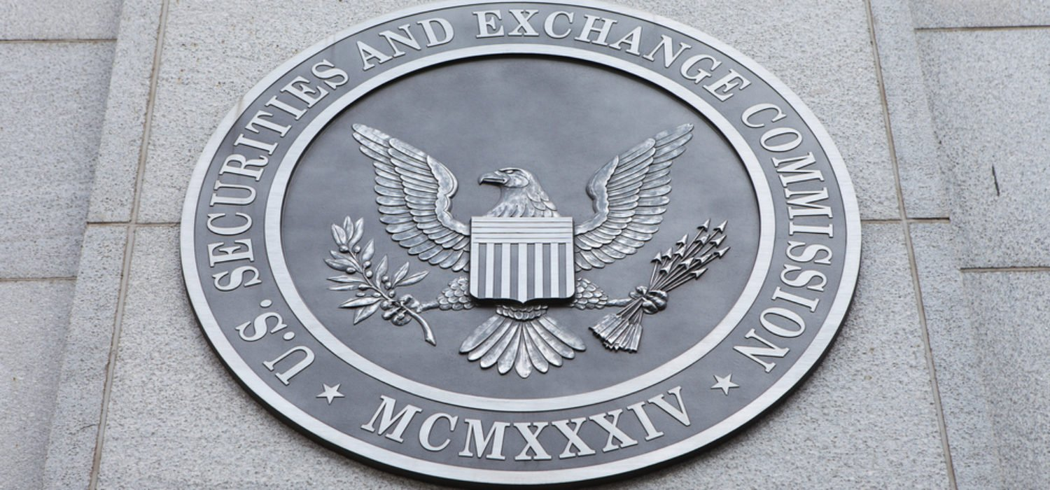 Crypto Regulation: SEC Staff Publish Guidelines on Digital Assets