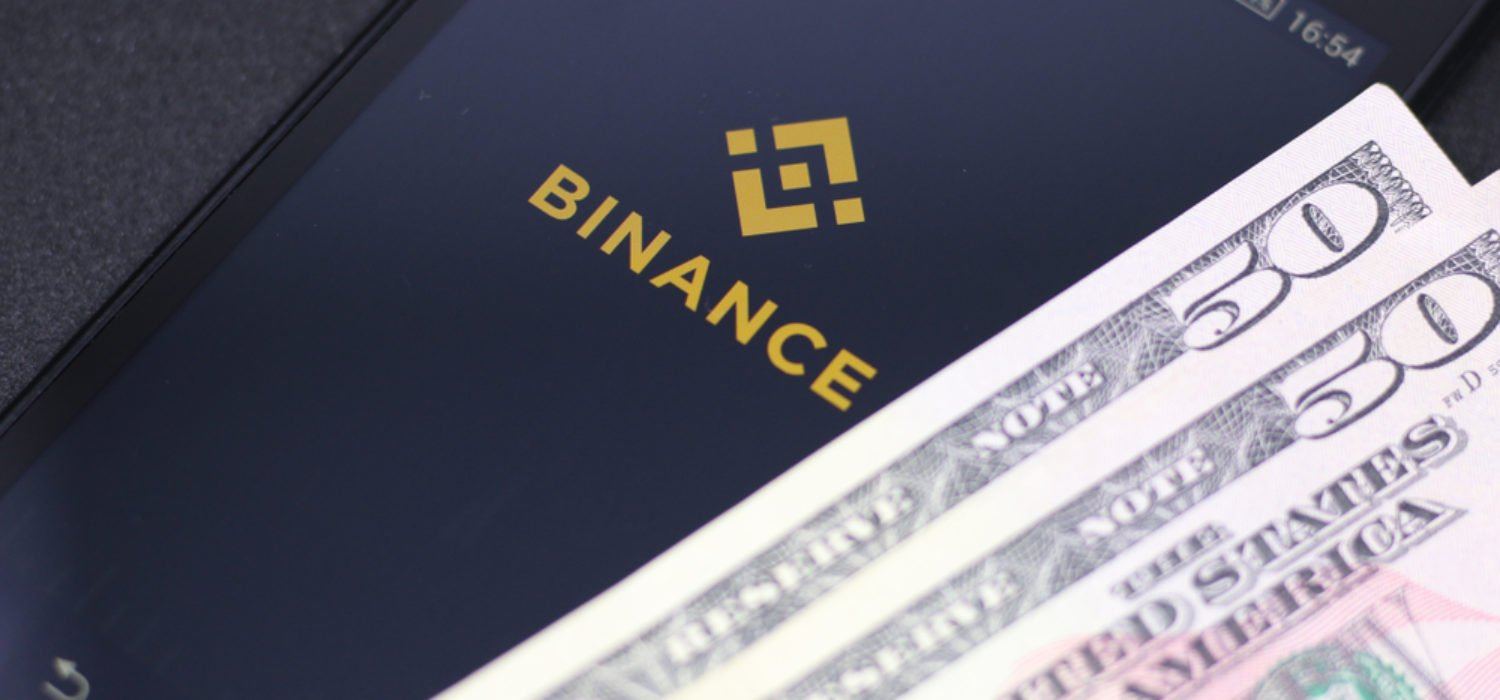 Binance Coin (BNB) Struggles to Set Fresh All-Time-Highs Despite Decentralized Exchange Launch