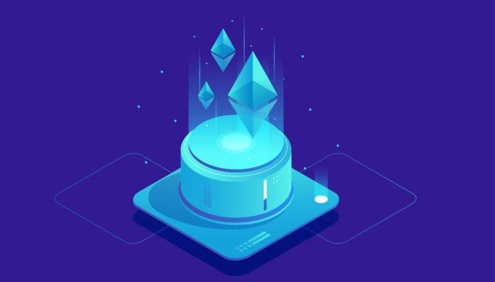 Ethereum Development Keeps Pace With Crypto Boom: Proof of Stake Is On Its Way