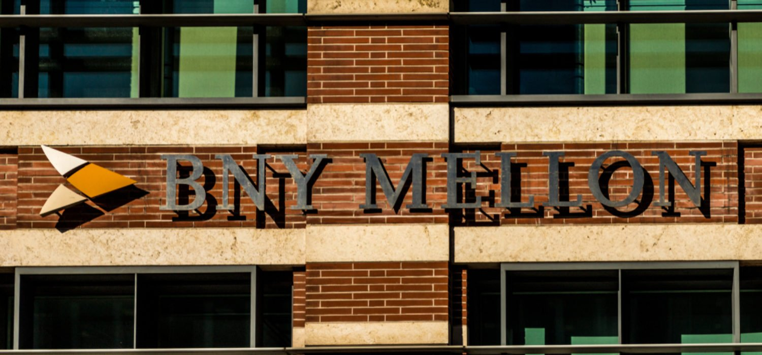 Bitcoin Futures Market Bakkt is Working Closely With BNY Mellon