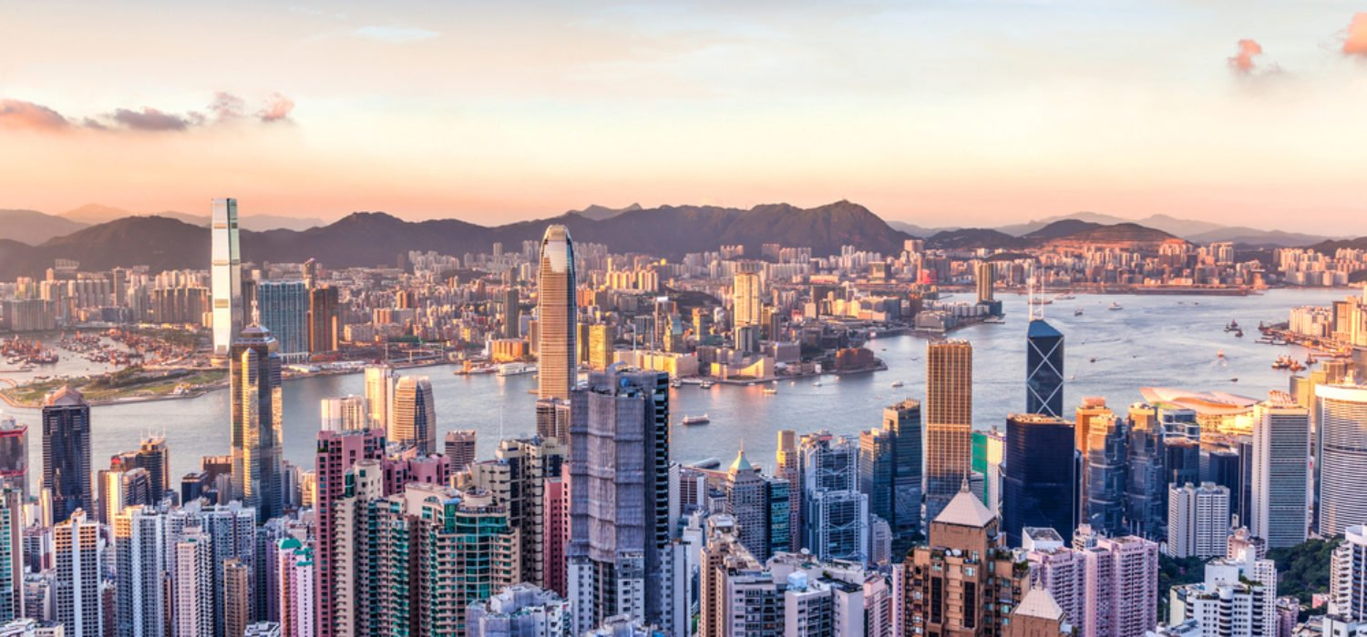 Hong Kong Restricts Bitcoin Mining, Will it Lead to a Change in Attitude Towards Crypto?